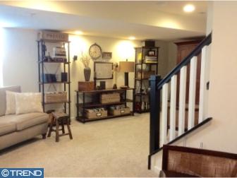 Photo of 3799 Jacob Stout Road 14, Doylestown PA
