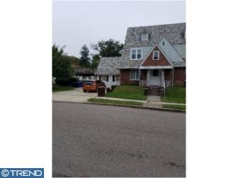 Photo of 4101 Cedar Lane, Drexel Hill PA