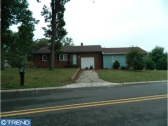 Photo of 32 Olympus Avenue, Gloucester Township NJ