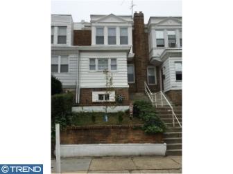 Photo of 1754 N Peach Street, Philadelphia PA