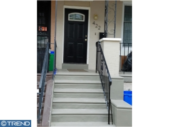 Photo of 422 N 62nd Street, Philadelphia PA