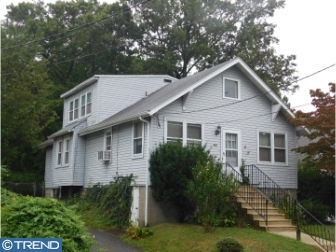 Photo of 207 Linderman Avenue, Cherry Hill NJ