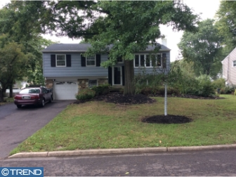 Photo of 231 Meadow Drive, Yardley PA