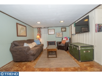 Photo of 220 W Rose Valley Road, Wallingford PA