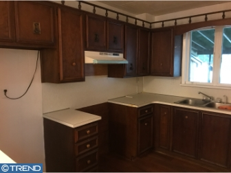 Photo of 515 S 14th Street, Reading PA
