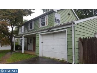 Photo of 12 Mosshill Lane, Willingboro NJ