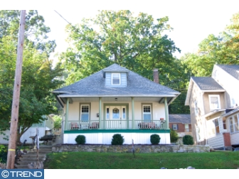 Photo of 2412 Fairview Avenue, Reading PA