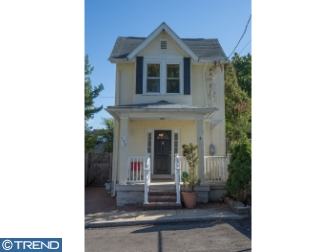 Photo of 145 Roosevelt Terrace, Ardmore PA