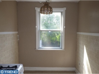 Photo of 536 Chester Avenue, Clifton Heights PA