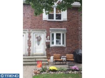 Photo of 703 Crescent Drive, Glenolden PA