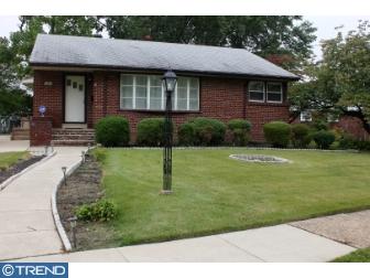 Photo of 4611 Sharon Terrace, Pennsauken NJ
