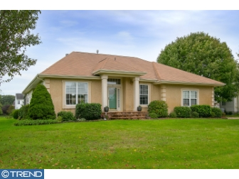 Photo of 21 Parry Drive, Hainesport NJ
