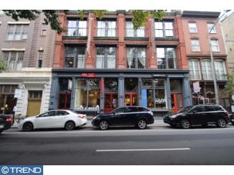 Photo of 309 Arch Street 409, Philadelphia PA