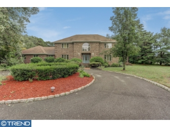 Photo of 1206 Hickory Street, Toms River NJ