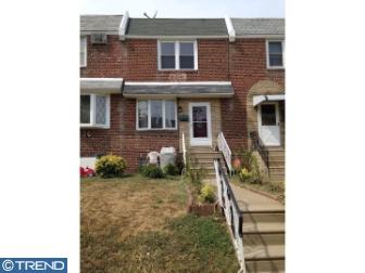 Photo of 6150 Montague Street, Philadelphia PA