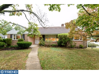 Photo of 8 Holly Court, Pottstown PA