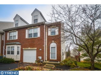 Photo of 106 Dylan Drive, Montgomeryville PA