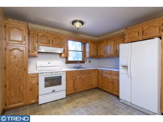 Photo of 1733 Galey Street, Boothwyn PA