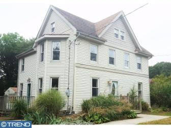 Photo of 1132 Kirkwood Gibbsboro Road, Voorhees NJ