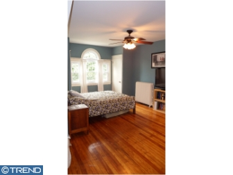 Photo of 615 Loraine Street, Ardmore PA
