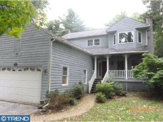 Photo of 3361 Coventryville Road, Pottstown PA
