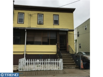 Photo of 29 W Pitman Street, Penns Grove NJ