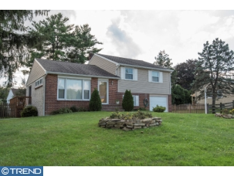 Photo of 1166 West Chester Pike, West Chester PA