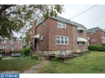 Photo of 2211 Haverford Road, Ardmore PA