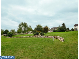 Photo of 19 Bellmont Drive, Collegeville PA