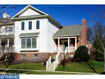 Photo of 456 Fairmont Drive, Chester Springs PA