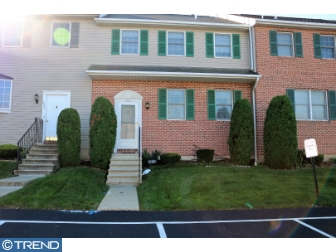 Photo of 1035 Fredrick Boulevard, Reading PA