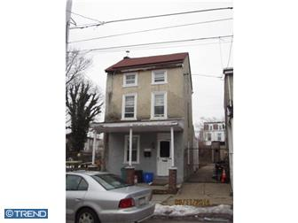 Photo of 5530 Sprague Street, Philadelphia PA