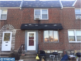 Photo of 2130 Tyson Avenue, Philadelphia PA