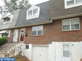 Photo of 1244 Rainer Road, Brookhaven PA