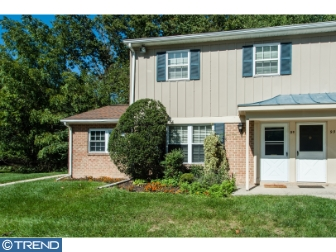 Photo of 95 Shannon Drive, North Wales PA