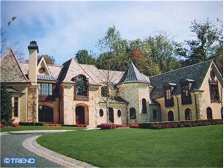Photo of 1375 Pebble Hill Road, Doylestown PA