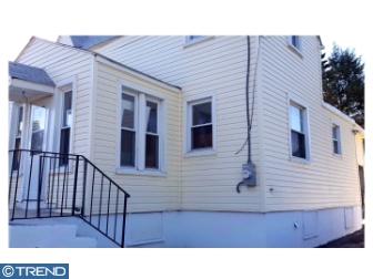 Photo of 4408 Willow Avenue, Bensalem PA