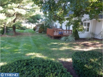 Photo of 36 S Orchard Avenue, Kennett Square PA