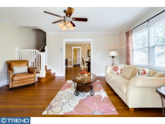 Photo of 502 Kathmere Road, Havertown PA