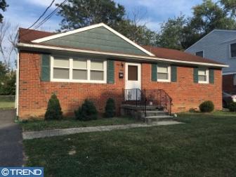 Photo of 115 Charles Road, Magnolia NJ