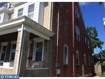 Photo of 1314 Liberty Street, Trenton NJ
