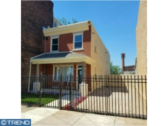 Photo of 2122 E Lehigh Avenue, Philadelphia PA