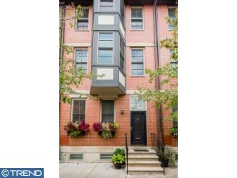 Photo of 931 S 2nd Street, Philadelphia PA