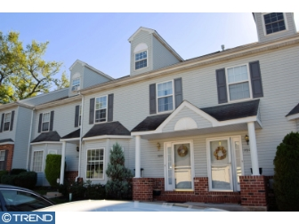 Photo of 2604 Grant Court, Norristown PA
