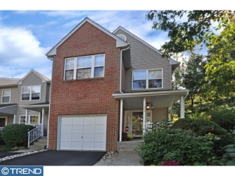 Photo of 206 Victoria Court, Doylestown PA