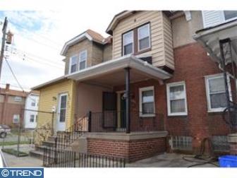 Photo of 6557 Vandike Street, Philadelphia PA