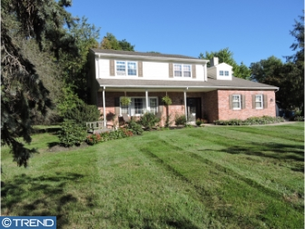 Photo of 961 Hickory Drive, Blue Bell PA