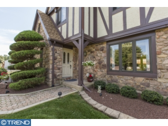 Photo of 211 Fox Hollow Drive, Langhorne PA