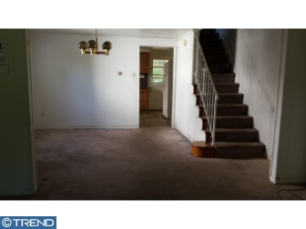 Photo of 1410 Tremont Avenue, Norristown PA