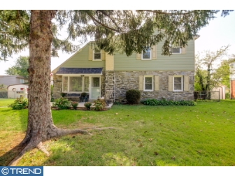 Photo of 730 Laurel Avenue, Clifton Heights PA